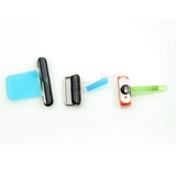 Power Volume Mute Button Key Set for iPad 2