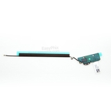 Wifi Antenna Flex Cable for iPad 3