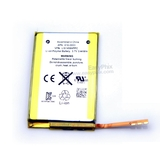 Battery for iPod Touch 4th