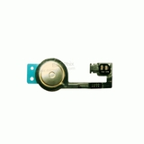 Home Button Flex Cable for iPhone 4S
