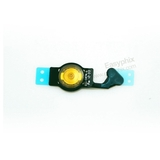 Home Button Flex Cable for iPhone 5G