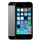 iPhone 5s 16GB (Refurbished) [Space Gray]
