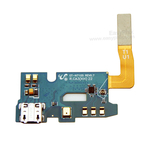 Samsung Galaxy Note 2 N7105 Charging Port Flex Cable