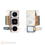Samsung Galaxy Note 10 N970 Rear Camera