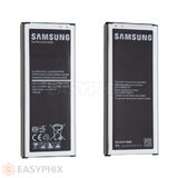 Battery for Samsung Galaxy Note 4 N910