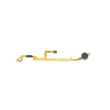 Samsung Galaxy Note Pro 12.2 SM-P900 Power Button Flex Cable with Vibrator