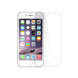 "Tempered Glass Screen Protector for iPhone 7 Plus / 8 Plus 5.5"" (No Packing)"