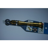 Baku Precision T5 Torx Screwdriver