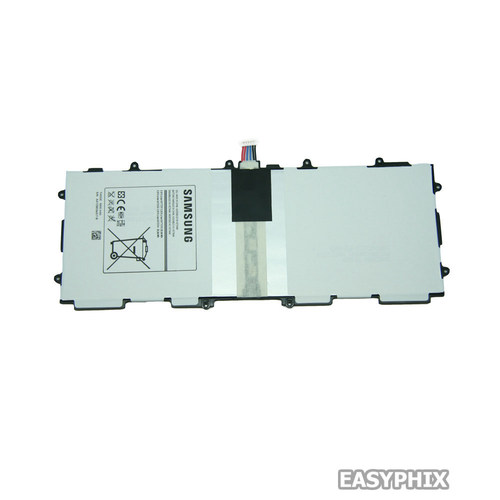 Battery for Samsung Galaxy Tab 3 10.1 P5200 P5210
